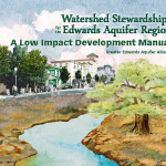 Watershed Stewardship Manual